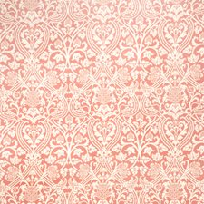 Primrose Jacobean Decorator Fabric by Vervain