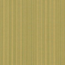 Apple Small Scale Woven Decorator Fabric by Vervain