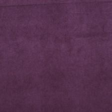 Blackberry Decorator Fabric by Robert Allen