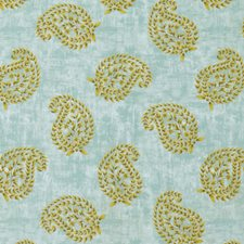 Seaspray Global Decorator Fabric by Vervain