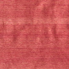 Rose Tone On Tone Decorator Fabric by Parkertex