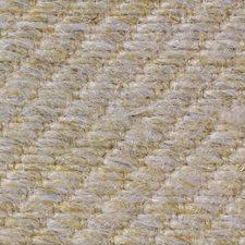 Cornsilk Decorator Fabric by Robert Allen