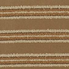 Khaki Decorator Fabric by Robert Allen/Duralee