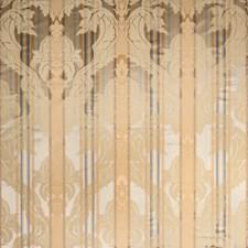 Blue Topaz Imberline Decorator Fabric by Vervain