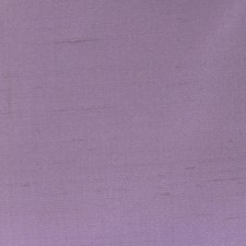 Wisteria Solid Decorator Fabric by Vervain