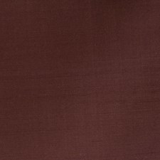 Aubergine Solid Decorator Fabric by Vervain