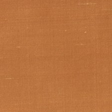 Copper Solid Decorator Fabric by Vervain