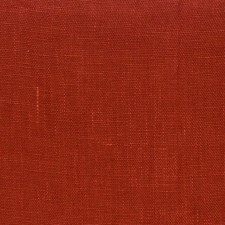 Spice Solid Decorator Fabric by Vervain