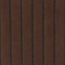 Chestnut Decorator Fabric by Robert Allen