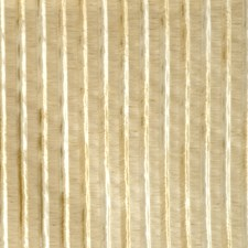 Travertine Stripes Decorator Fabric by Vervain