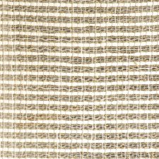 Pebble Texture Plain Decorator Fabric by Vervain