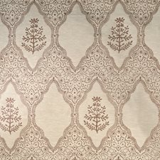 Opal Global Decorator Fabric by Vervain
