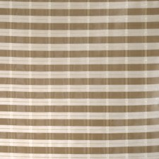 Marble Check Decorator Fabric by Vervain