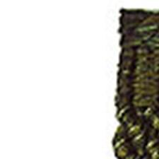 Leaf Trim by Robert Allen/Duralee