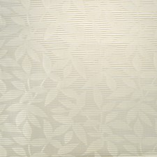 Pebble Leaves Decorator Fabric by Vervain