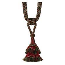 Jewel Trim by Robert Allen