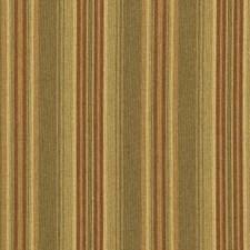 Praline Decorator Fabric by Robert Allen /Duralee
