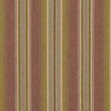 Amethyst Decorator Fabric by Robert Allen /Duralee