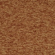 Russet Decorator Fabric by Robert Allen