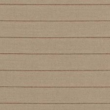 Alabaster Decorator Fabric by Robert Allen /Duralee