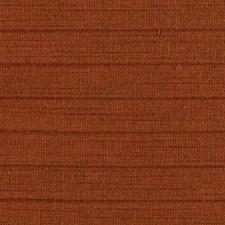 Russet Decorator Fabric by Robert Allen /Duralee