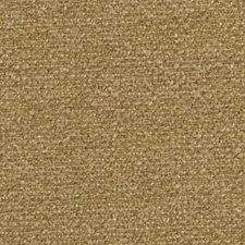 Willow Decorator Fabric by Robert Allen/Duralee