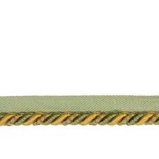 Cypress Trim by Stroheim