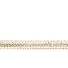 Linen Trim by Stroheim