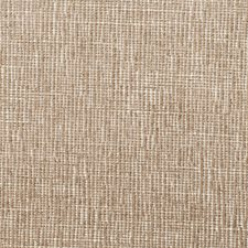 Truffle Solid Decorator Fabric by Stroheim