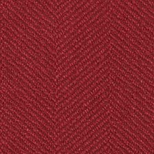 Lacquer Decorator Fabric by Robert Allen /Duralee