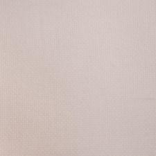 Harbor Gray Small Scale Woven Decorator Fabric by Stroheim