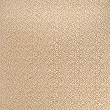 Cashew Animal Decorator Fabric by Stroheim