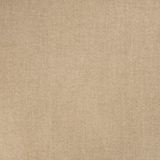 Harbor Gray Herringbone Decorator Fabric by Stroheim