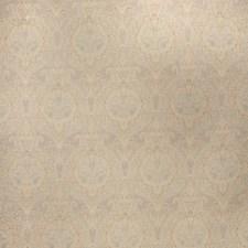 Cashew Jacquard Pattern Decorator Fabric by Stroheim