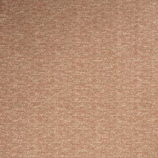 Cherry Blossom Texture Plain Decorator Fabric by Stroheim