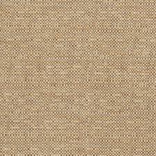 Ash Brown Texture Plain Decorator Fabric by Stroheim