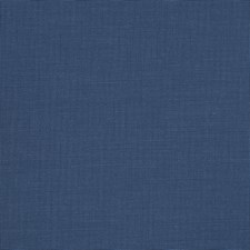 Bluebell Solid Decorator Fabric by Stroheim