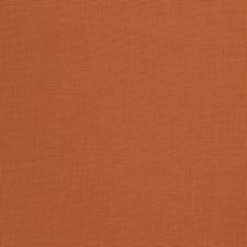 Sienna Solid Decorator Fabric by Stroheim