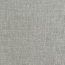Zinc Solid Decorator Fabric by Trend