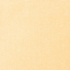 Curry Small Scale Woven Decorator Fabric by Trend