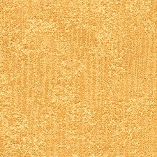Harvest Moire Decorator Fabric by Trend