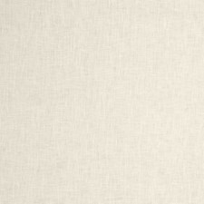 Eggshell Solid Decorator Fabric by Trend