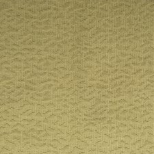 Olive Small Scale Woven Decorator Fabric by Trend