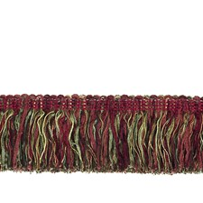 Tapestry Trim by Trend