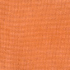 Sunset Solid Decorator Fabric by Trend