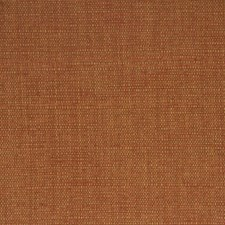 Spice Solid Decorator Fabric by Trend