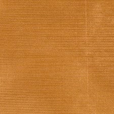 Clay Texture Plain Decorator Fabric by Trend