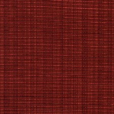 Port Solid Decorator Fabric by Trend