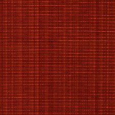Scarlet Solid Decorator Fabric by Trend