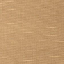Waffle Solid Decorator Fabric by Trend